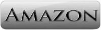 Glossy Emblem Amazon